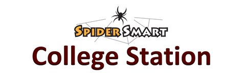 SpiderSmart  College Station